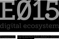 E015-Logo_Grigio